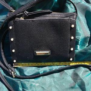 Tahari small purse